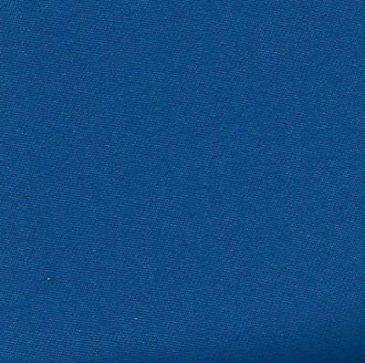 Euro-Blue