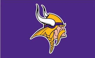 Minnesota-Vikings-Pool-Table-Cloth_1