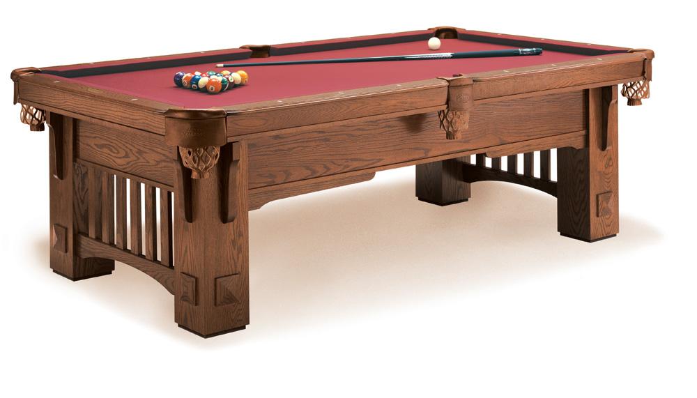 Coronado Billiards and Pool Table 9ft Diamondback  : Olhausen Billiards Coronado Pool Tables L1 from shopping.diamondbackbilliards.com size 1000 x 571 jpeg 158kB