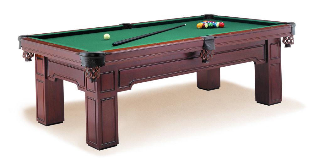 Fusion pool table diamondback billiards shopping cart for 10 in 1 pool table