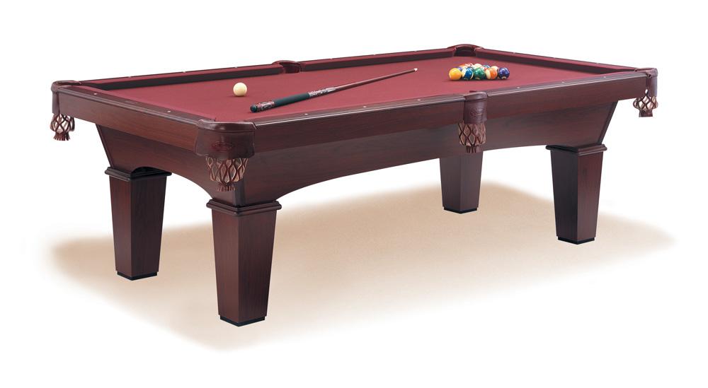 Reno Veneer Pool Table 7ft Diamondback Billiards