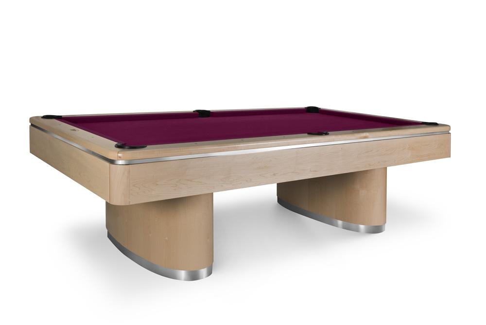 Sahara Diamondback Billiards Shopping Cart