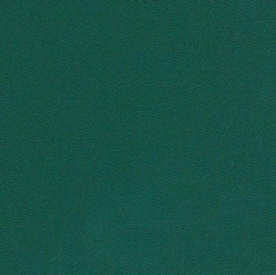 Tournament-Green