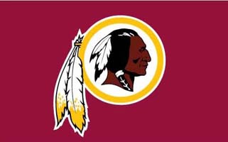 Washington-Redskins-Pool-Table-Cloth_1