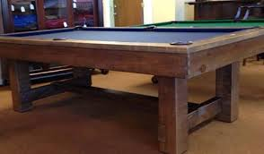 Breckenridge Pool Table Ft Diamondback Billiards Shopping Cart - Olhausen breckenridge pool table
