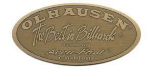 Brass Oval Logo_1
