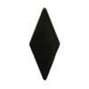 Diamond - Black