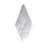 Diamond - Genuine Mother of Pearl