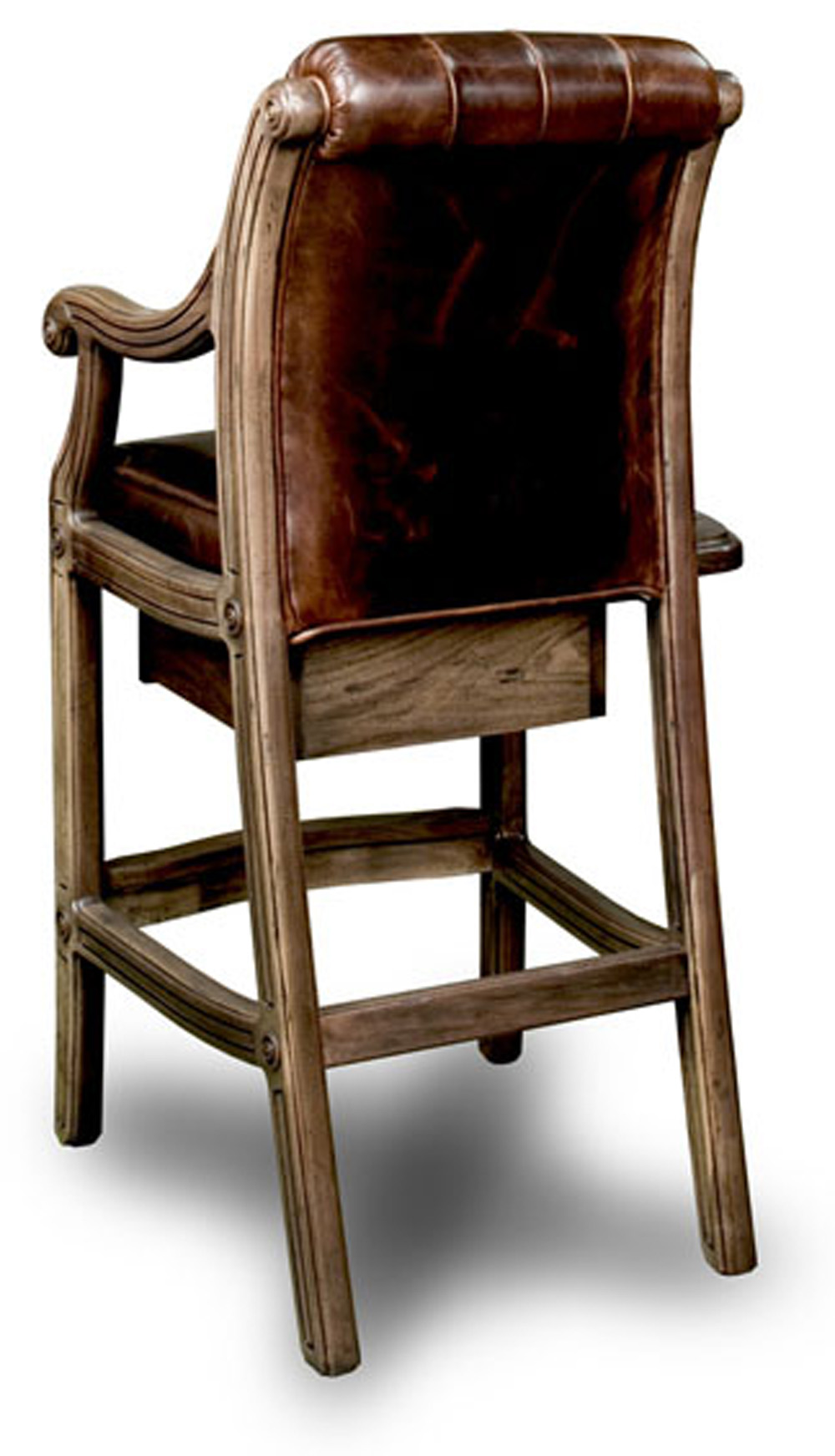 CR430 Spectator Chair