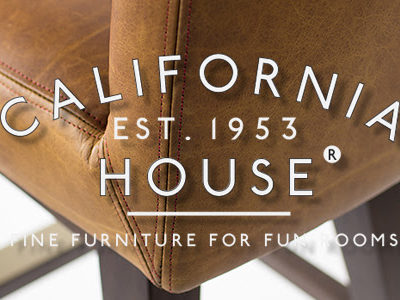 California House Custom Furniture