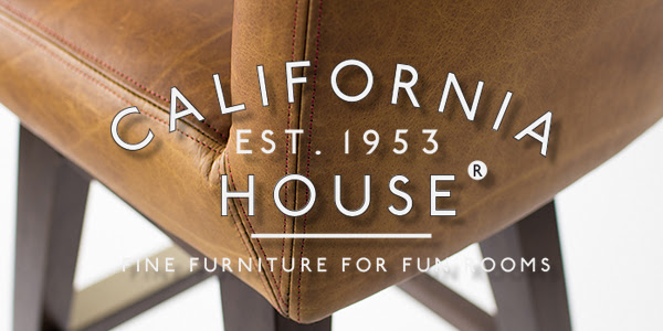 California House Custom Furniture