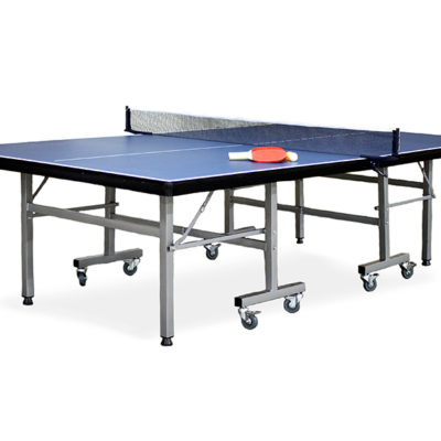 Table Tennis by Presidential Billiards