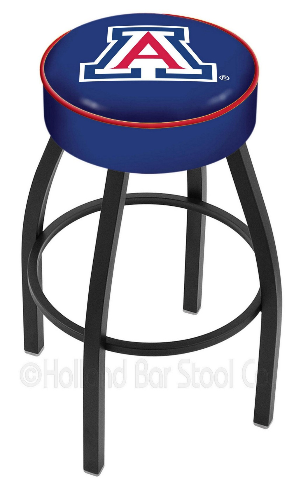 Holland Bar Stools