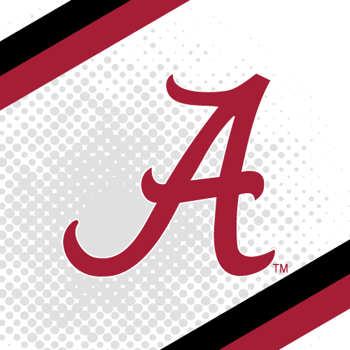 University of Alabama - A Script